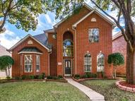 615 Forest Hill Drive Coppell TX, 75019