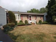 2 Poplar Ln Chesterfield NJ, 08515