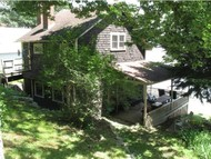 871 Route 63 Spofford NH, 03462
