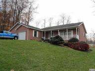 465 Valley View Dr Mcconnellsburg PA, 17233