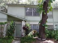 14684 Pine Glen Circle Lutz FL, 33559