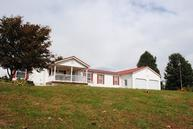 22766 Fayville Thebes IL, 62990