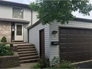 214 Parkside Ct H Kimberly WI, 54136