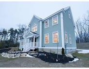 70 Ogunquit Rd North Andover MA, 01845