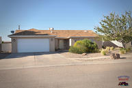 1011 Sean Drive Socorro NM, 87801