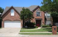 6211 Fox Hunt Drive Arlington TX, 76001