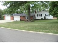 235 Downey Hill Drive Northeast Dover OH, 44622