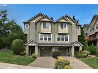 2212 Lucerne Pl West Linn OR, 97068