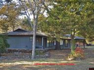 208 S Kingswood Drive Mountain Home AR, 72653