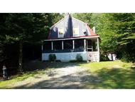 108 Ashuelot Dr Washington NH, 03280