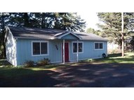 630 Seventeenth St Port Orford OR, 97465