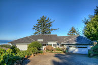 144 E Bay Point Gleneden Beach OR, 97388