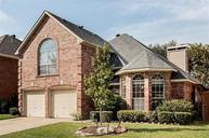 936 Brentwood Drive Coppell TX, 75019
