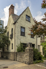 2141 Saint James Place Philadelphia PA, 19103