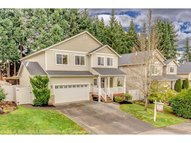 12002 Nw 23rd Ave Vancouver WA, 98685