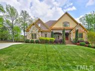12840 River Dance Drive Raleigh NC, 27613