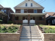 868 Ferndale Avenue Johnstown PA, 15905