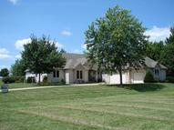 504 West Pine Court Winfield IA, 52659