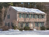 16 Woodland Sandown NH, 03873