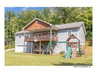 787 Lakey Gap Black Mountain NC, 28711