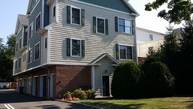 142 Main Street #9 Norwalk CT, 06851