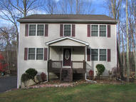 328 Shingle Mill Dr. Drums PA, 18222