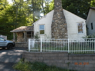 4 San Bar Dr Lake Hopatcong NJ, 07849