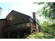 275 Cascades Drive 275 North Woodstock NH, 03262