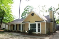 5955 Christopher Rd Satsuma AL, 36572