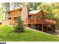 6150 Inland Trails Road Pequot Lakes MN, 56472