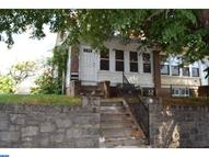 1517 Edgmont Ave Chester PA, 19013