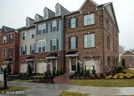 2530 Rolling Forest Dr Hanover MD, 21076
