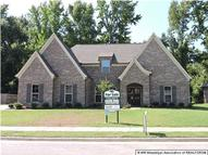 4909 Bowie Olive Branch MS, 38654