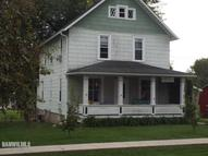 103 E Walnut Apple River IL, 61001
