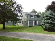 5624 E Country Club Logansport IN, 46947