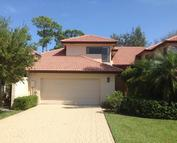 1120 Sand Drift Way B West Palm Beach FL, 33411
