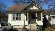 1809 S Orchard Knob Ave Chattanooga TN, 37404