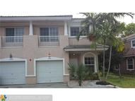 1731 Nw 94th Ave 1731 Coral Springs FL, 33071