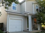 4633 South Tabor Way Morrison CO, 80465