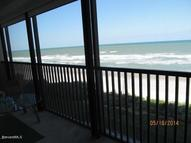 1125 Highway A1a 404 Satellite Beach FL, 32937