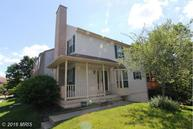 6426 Selby Court Centreville VA, 20121