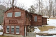 5 Glen Hall Dr Queensbury NY, 12804