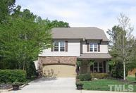 4502 Chant Drive Knightdale NC, 27545