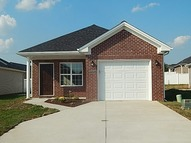 508 South Abbey Way Hopkinsville KY, 42240