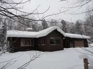 43075 Us41 Chassell MI, 49916