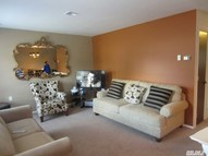 181 Kingston Dr B Ridge NY, 11961
