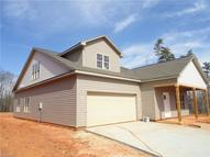 156 Cross Country Chase Stokesdale NC, 27357
