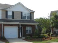 140 Clydesdale Court 140 Clydesdale Ct Stallings NC, 28104