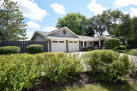 6252 Gilbert Cir West Bend WI, 53095