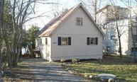 1439 Waterfront Dr. (Lakefront) Tobyhanna PA, 18466